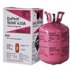 Gas Refrigernte Dupont R-410 X 11.35 kg