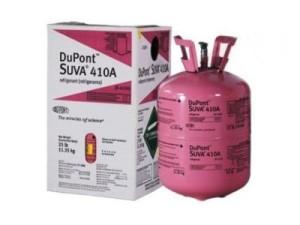 Garrafa-Gas-Refrigerante-R410a-Dupont-X-11-3kg-20150511051144