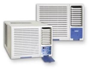 aire-acondicionado-ventana-surrey-frio-solo-3000-f-r410a