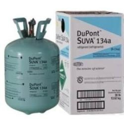 garrafa-gas-r134-ecologico-dupont-136kg-