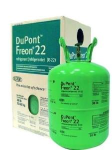 gas-refrigerante-r22-dupont