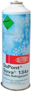 lata-de-gas-134a-dupont-x-750g-descartable-