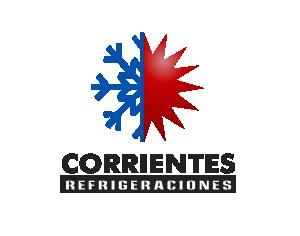 Corrientes Refrigeraciones